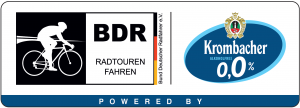 Breitensport: BDR verlängert die Saison