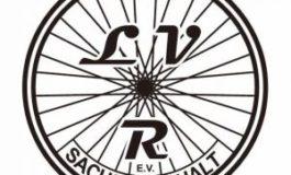 LV-Radsport am Wochenende: Komplette LVR-Rennsportfamilie in Meiningen am Start