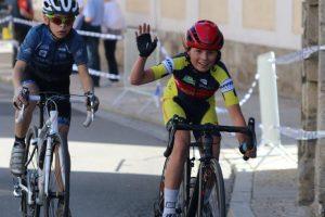 Rennsport: Edda Bieberle gewinnt in Meiningen – Weitere Podest- und Top-Zehnplatzierungen