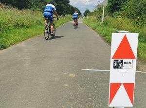 Bundes-Radsport-Treffen III