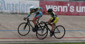 LV-Radsport am Wochenende: DM-Generalprobe auf der Bahn – MTB-O in Tschechien – RTF-Auftakt in Altenweddingen