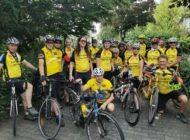 Bundes-Radsport-Treffen VII