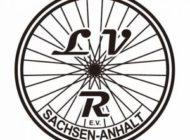 LV-Radsport am Wochenende: BMX in Tokio, Bahn in Mannheim, MTB in Thüringen und Radball in Ludwigsfelde
