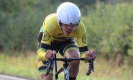 Radrennsport: Moritz Kärsten startet bei UCI-Weltmeisterschaft
