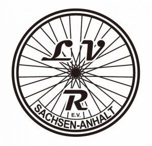 LV Radsport am Wochenende: Zwei Deutsche Meisterschaften und Landes-Nachwuchscup